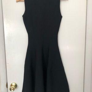 kate spade Dresses - NWOT kate spade Wendy fit n flare Dress